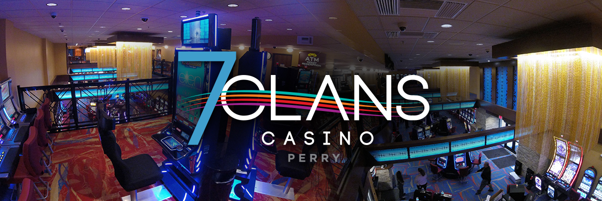 wolf run casino east coast