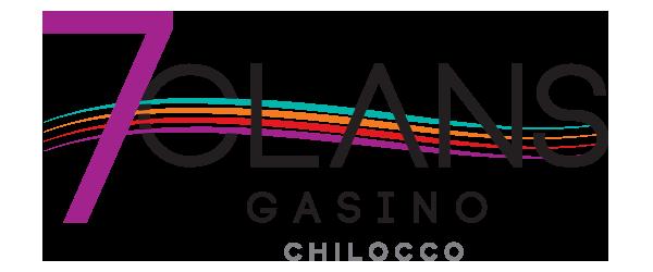 7 Clans Chilocco Gasino