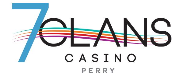 7 Clans Perry Gasino