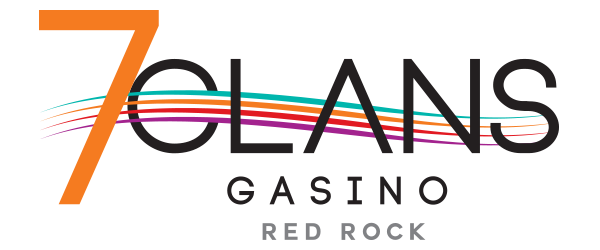 7 Clans Red Rock Gasino