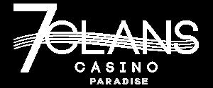 7 Clans Paradise Casino