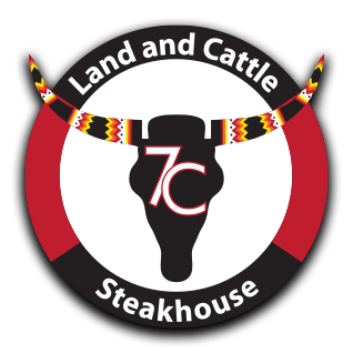 Land and Cattle Steakhouse