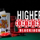 Higher Odds Blackjack