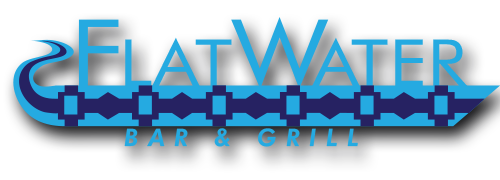 Flatwater Bar & Grill
