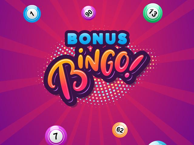 Bonus Bingo @ 7 Clans Paradise Casino
