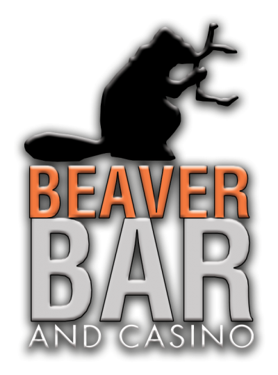 Beaver Bar and Casino