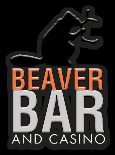 Beaver Bar and Casino
