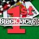 FirstBlackjack