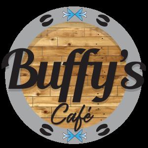 Buffy's Café