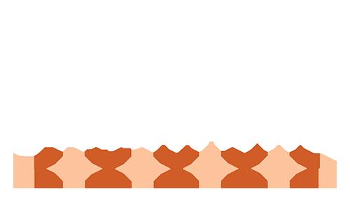 Pi Danna Ke Snack Bar